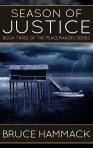 SeasonOfJustice-1600-Barnes-and-Noble